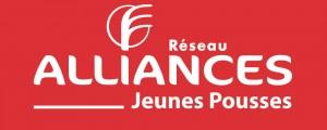 logo_Les_Jeunes_Pousses_du_Réseau_Alliance-Bocaux-Locaux