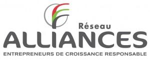 logo_Réseau_Alliances-Bocaux-Locaux