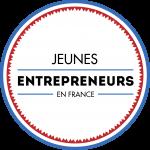 loo_JEF-Bocaux-Locaux